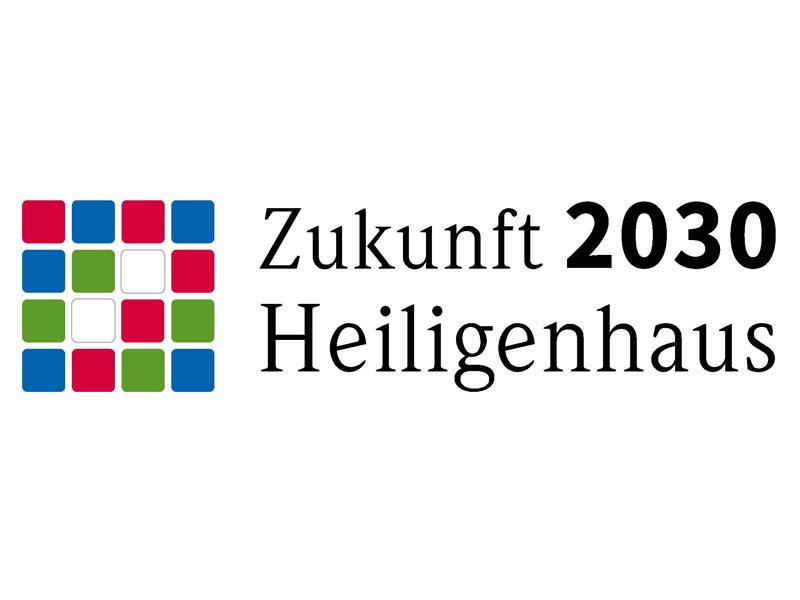 Logo Zukunft Heiligenhaus 2030